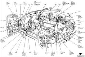 1996 ford explorer wiring diagram wiring diagrams need a wiring harness diagram for 1996 ford ranger 4 0 4x4