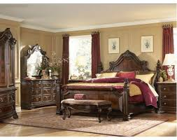 cottage style bedroom furniture. Country Style Bedroom Sets Cottage Antique Intended For French Furniture A