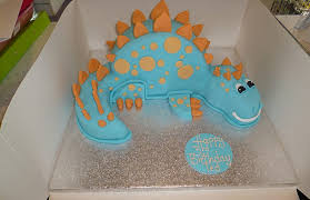 Childrens Birthday Cakes Piece Of Cake Bristol