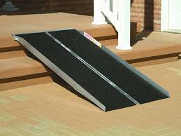 diy wheelchair ramp best of residential wheelchair ramps the basic building blocks for your