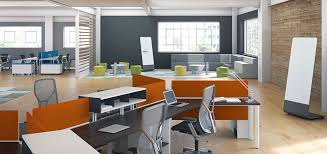 Office plan interiors Personal Office Looking For Help Planning And Implementing An Office Furniture Plan Well Save You Flickr Office Furniture Interiors The Supply Room