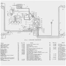 1996 lincoln town car wiring diagram admirable 1996 lincoln mark 1996 lincoln town car wiring diagram best of 96 jeep engine diagram 96 range rover engine