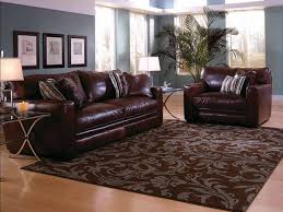 No Furniture Living Room Boston Furniture Stores 15 Of The Best For All Price Points