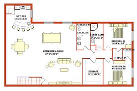 basement designs plans. Modren Basement Basement Layout Plans Ideas Photo  7 Throughout Basement Designs Plans