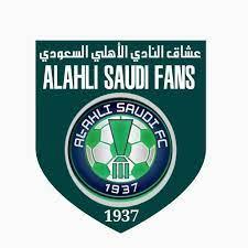 Al Ahli Saudi Fans - عشاق النادي الأهلي السعودي - Home