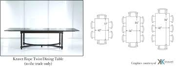 8 foot tables dimensions awesome dining room for decor ideas and person table size kitchen island 8 foot tables dimensions