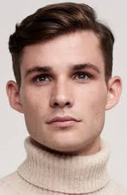 Hairstyle Gallery the best short haircuts mens short hairstyles 2017 fashionbeans 1247 by stevesalt.us