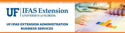 Travel And Expenses Travel Expenses Uf Ifas Extension Administration