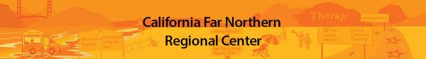 Therap For California Far Northern Regional Center