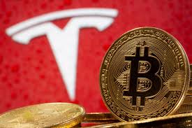 As a reference, coinsource is one cryptocurrency atm operator in. Bitcoin Soars Towards Us 50 000 As Tesla Takes It Mainstream Companies Markets News Top Stories The Straits Times
