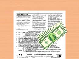 Estimate Payroll Deductions Definition Payroll Deductions Math Math Playground Duck Life 5