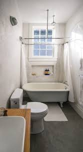 rain shower head bathtub. Bath · Oversized Rain Shower Head Above A Claw Foot Tub Bathtub H