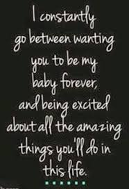 Quotes About Sons Growing Up Enchanting 48 Best Mother And Son Quotes Inspiration Pinterest Son Quotes