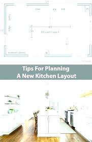 Kitchen lighting plans Drawing Recessed Tuckeryarncom Recessed Lighting Layout Kitchen Recessed Lighting Layout Kitchen