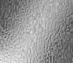 autumn 3 digital glass jpg