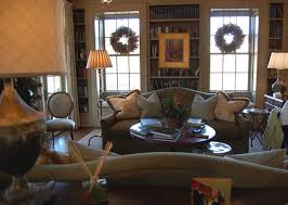 southern living room designs. here\u0027s a photo from the southern living idea house site. all smaller photos you\u0027ll see today are their online room designs