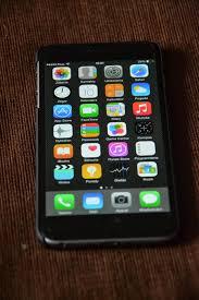 iphone, apple, cellular phone ...