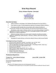 Cctv Operator Sample Resume Nfcnbarroom Com
