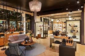 Amazing Wallpaper Retail Store Interior Design 81 Collection with Retail  Store Interior Design