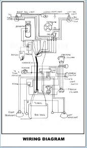 dune buggy wiring diagram wiring diagram collection wiring diagram accessory ignition and start of dune buggy wiring diagram on dune buggy wiring diagram