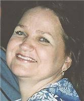 Peggy Hebert Obituary - Houma, Louisiana   Legacy.com