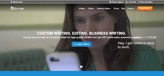 custom scholarship essay writing services gb essays uk custom essay writing services in uk essays on government essays easy essay ideas racial