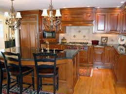 Granite Kitchen Countertop Colors Images About Countertop Ideas Kitchen Granite Countertops Colors
