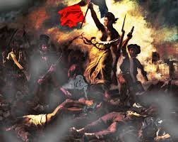"causes of the french revolution model essay ""what were the  causes of the french revolution"