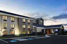 Country Inn Suites Erie Pa Booking Com