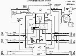 mercedes benz speakers wiring diagram anything wiring diagrams \u2022 Wiring Diagram 2002 Chevy Seat 69 new car radio wiring installation parts mercedes benz car radio rh dcwestyouth com sl500 mercedes benz power seat wiring diagram 1980 mercedes 450sl