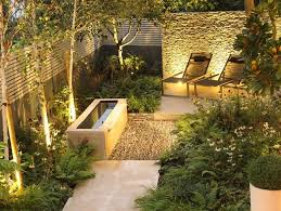 Small Picture Garden Bridge Designfind your garden style garden design garden
