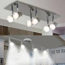 Bathroom <b>LED</b> Spot Lights Chandeliers & Ceiling Fixtures for sale ...