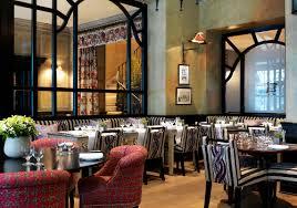 covent garden hotel london. Covent Garden Hotel London R