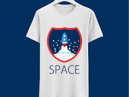 T Shirt Design Inspiration T Shirt Design By Vivek Patadiya Design Inspiration