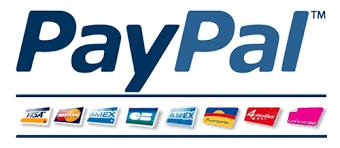 """Résultat de recherche d'images pour """"paypal"""""""