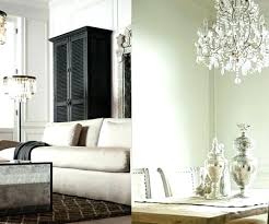 family room chandelier family rooms with chandeliers modern living room chandelier house lighting tips what size