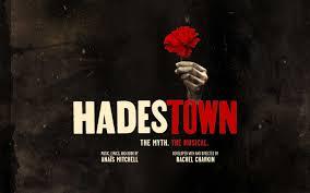 Walter Kerr Theatre Broadway Tickets Info Hadestown