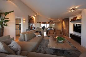 Chique Interieur Luxe Wooninspiratie Hoog Design