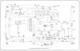 saab 900 wiring diagram pdf saab wiring diagrams saab 900 wiring diagram pdf saab auto wiring diagram schematic