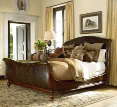 thomasville bedroom furniture 1980s. thomasville bedroom furniture buying considerations 1980s