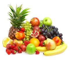 Image result for pictures of healthy foods