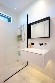 building bathroom. Full Size Of Walk In Shower:marvelous Building A Shower Small Bathroom Layout Large R