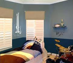 How to paint a room with two colors Interior Painting Room Two Colors Ideas For Rooms To Paint Living Different Pspindiaco Painting Room Two Colors Ideas For Rooms To Paint Living Different