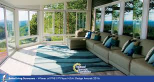 better living patio rooms. Better Living Awnings Fresh Sunrooms Sun Rooms Patio Enclosure Solariums D