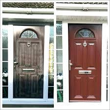 exterior door replacement glass exterior door replacement glass replace sliding glass doors