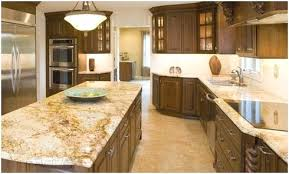floor and decor granite floor and decor fort admirably rock solid granite fort of floor and floor and decor granite