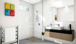 fiberglass ideas tile big enclosures steam surprising design images stall large designs custom corner without showers