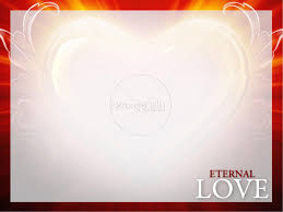 Download all photos and use them even for commercial projects. Eternal Love Powerpoint Valentines Day Powerpoints