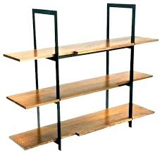 modular wooden shelving office units home decorations image of modern storage