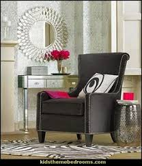 old hollywood glam furniture. Decorating Theme Bedrooms - Maries Manor: Hollywood Glam Living Rooms Old  Style Decorating Ideas Luxe Furniture Hollywood G
